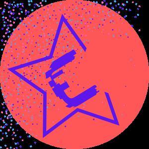 Contact US - StarCrack