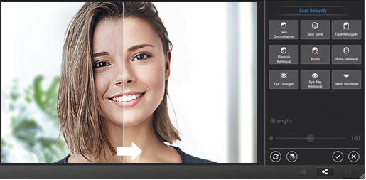 cyberlink youcam full version with crack