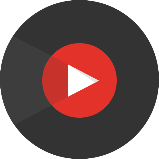 Youtube Music Premium Mod Apk V4 02 50 Latest Download