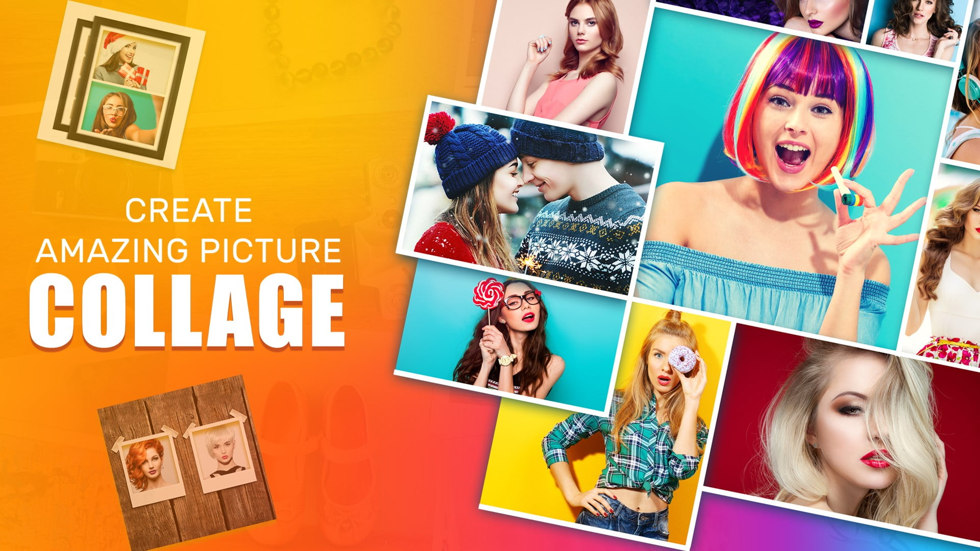 picsart mod apk latest version