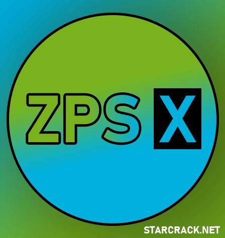 Zoner Photo Studio X Full Crack