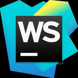 JetBrains WebStorm Crack