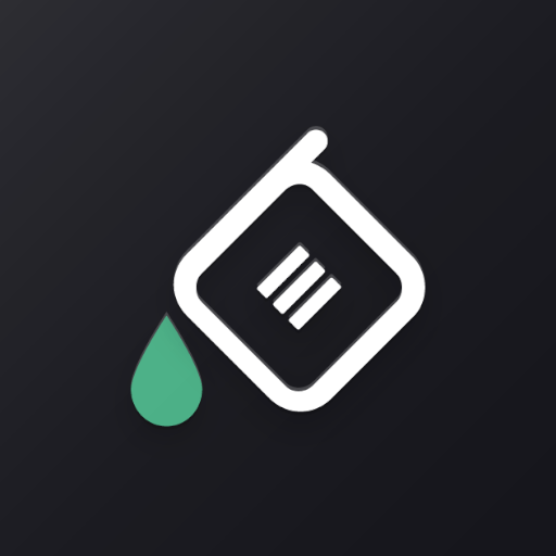 swift installer patched apk