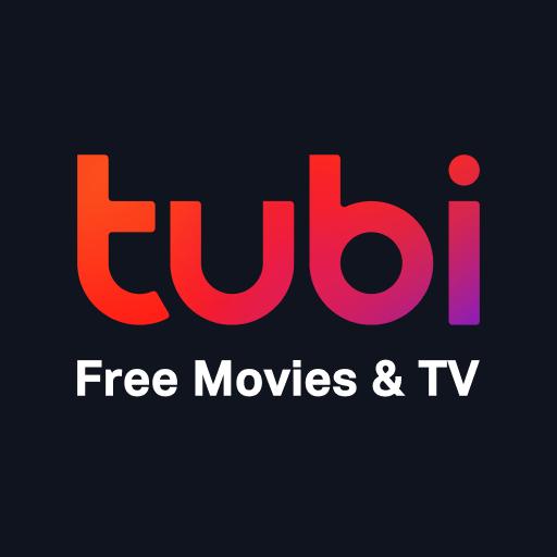 Tubi Premium Mod Apk