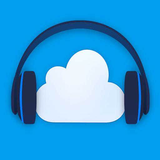 CloudBeats Pro MOD APK