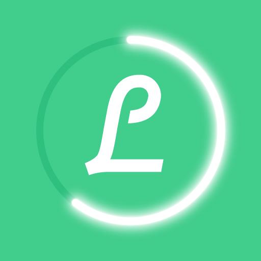 lifesum premium apk