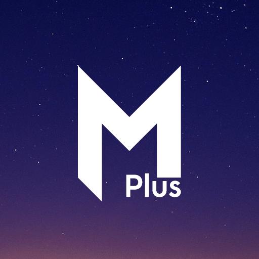Maki Plus Paid APK