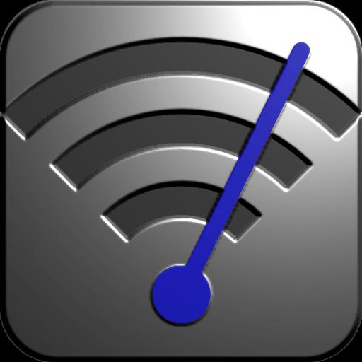 Smart WiFi Selector PAID APK