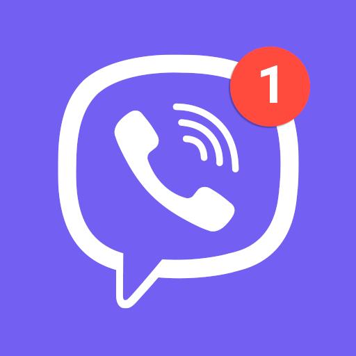 Viber Messenger Patched APK