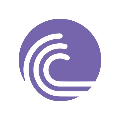 BitTorrent Pro Crack For PC