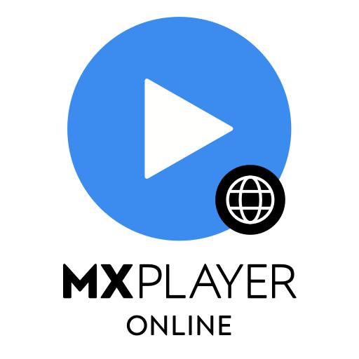 MX Player Online Mod Apk