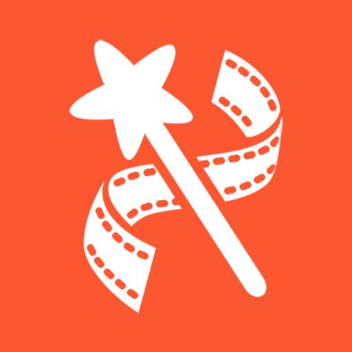 VideoShow Premium Mod Apk