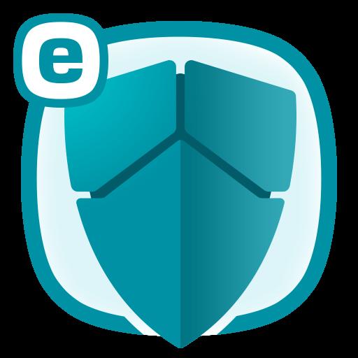 ESET Mobile Security & Antivirus MOD APK