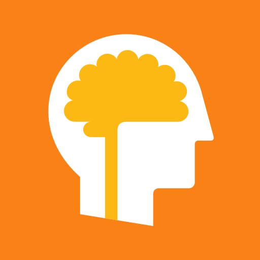Lumosity Brain Training Mod Apk