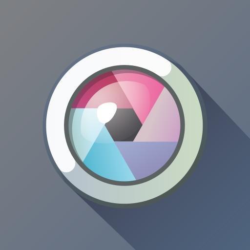 Pixlr Mod Apk