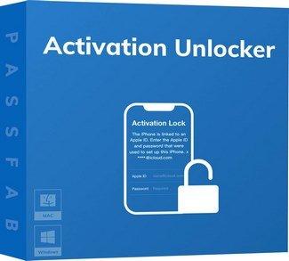 PassFab Activation Unlocker Crack
