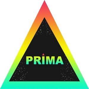 Prima Cartoonizer One Full Crack