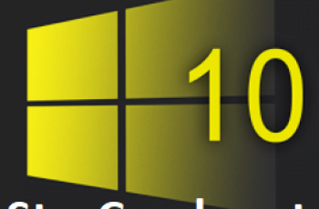 Windows 10 Lite Edition Disc Image (ISO File 64/32 Bits)