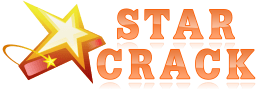 StarCrack | Download Softwares & Cracks