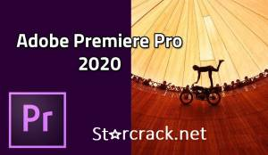 Free Download Premiere Pro Pre Activated