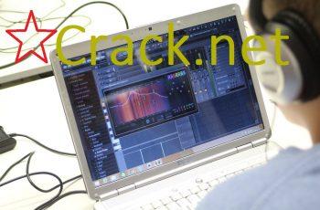 FL Studio 20 Crack Windows+Mac