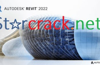 Autodesk Revit 2022 Serial Number PreActivated