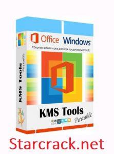 Ratiborus KMS Tools Portable Download