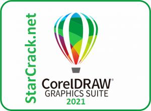CorelDRAW Graphics Suite Cracked