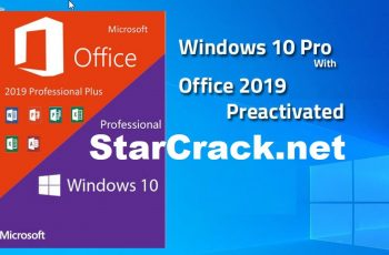 windows-10-pro with -office-2019-preactivated