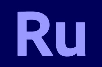 Adobe Premiere Rush CC 2021 v1.5.62.32 with Crack & Keygen Latest Download