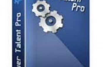 Driver Talent Pro Crack 8.0.3.12 + Activation Key 2021 [Latest]