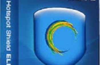 Hotspot Shield Business 10.22.1 Crack With Activation Number Full Download (2021)