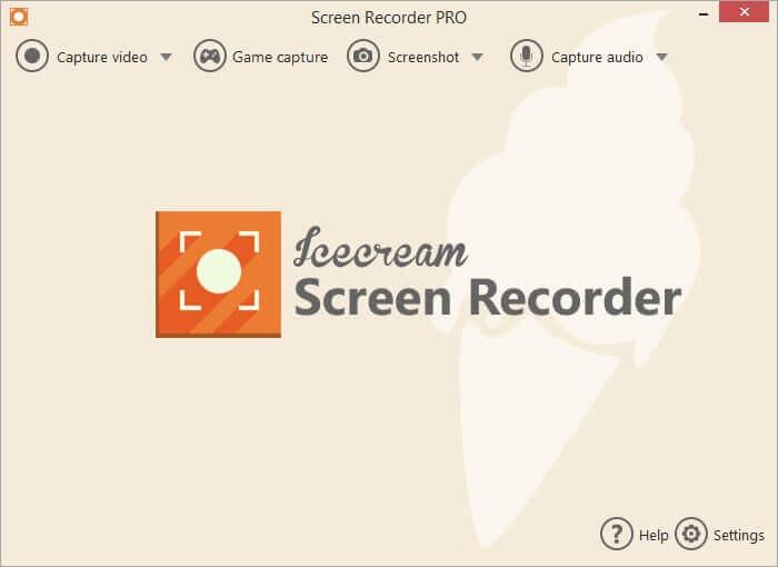 IceCream Screen Recorder Pro 6.26 Crack + Activation Key Full Download 2021