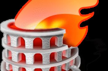 Nero Burning ROM 23.5.1020 Crack + License Number Free Download