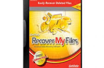 Recover My Files 6.3.2.2553 Crack With Activation Key 2021 Latest Download
