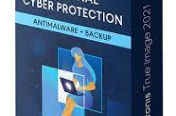 Acronis True Image 2022 Crack With Serial Key {Mac+Win} 2022
