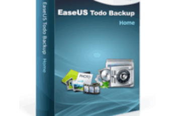 EaseUS Todo Backup Home 13.5.0 Crack With Activation Number Latest Version Download