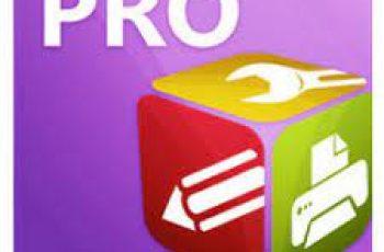 PDF-XChange Pro 9.1.356.0 Crack & Serial Key {2021} Free Download