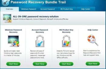 Password Recovery Bundle 8.2.0.0 Crack With Serial Key Download 2021