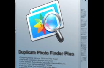 TriSun Duplicate Photo Finder Plus 17.1 Crack With Keygen