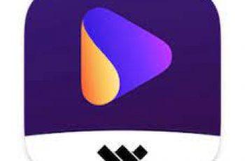 Wondershare UniConverter 13.1.0.72 Crack + License Number Download
